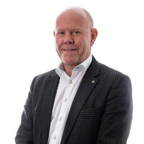 Bengt Jansson