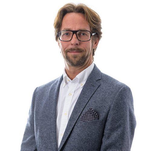 Magnus Hyll
