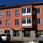 Lediga lägenheter i Varberg